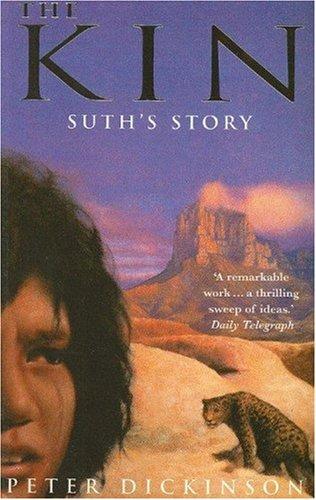 The Kin. Suth's story