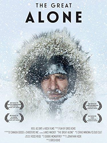 The Great Alone [OV] -