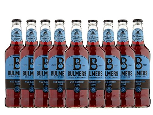 bulmers-wild-blueberry-and-lime-12x500ml