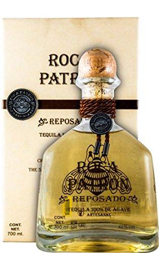 tequila-roca-patron-reposado