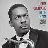 Blue Train - Jean-Pierre Leloir Collection [Vinyl LP]