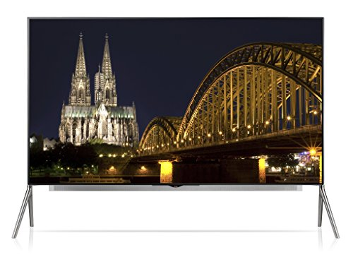 lg-98ub980v-98-4k-ultra-hd-compatibilidad-3d-smart-tv-wifi-metalico-led-tv-televisor-24892m-98-4k-ul