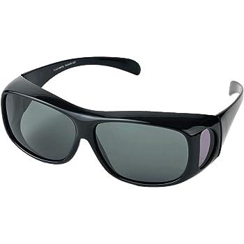 Angelsport Behr Brille Polarisationsbrille Cape-Tree