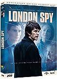 """Afficher """"London spy - episodes 1 à 3"""""""