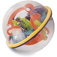 Gadgy  Maze Ball Pequeño | 3D Puzzle Rompecabezas | Juegos Laberinto | 100 Barreras