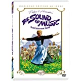 The Sound of Music - Meine Lieder meine Träume