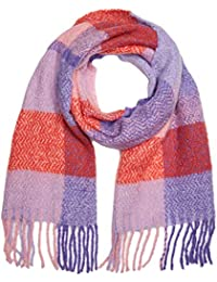 cf618a2b36f8c Amazon.co.uk: New Look - Scarves & Wraps / Accessories: Clothing