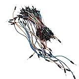 Sunluxy Mall - Cable para placa de pruebas