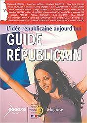 Guide républicain