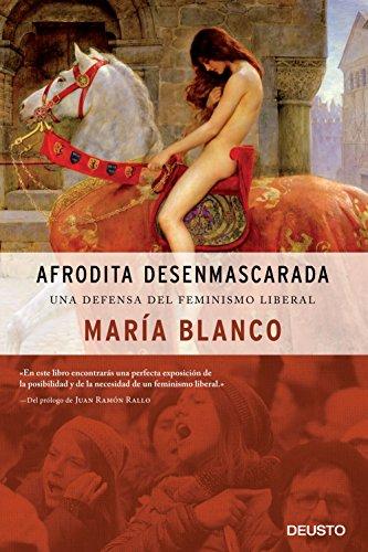 Afrodita desenmascarada (Sin colección)