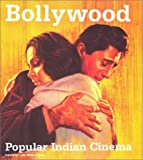 Bollywood: Popular Indian Cinema