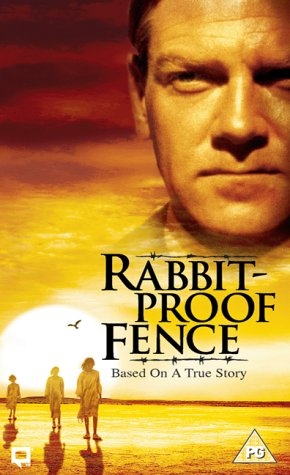 rabbit-proof-fence-vhs-2002