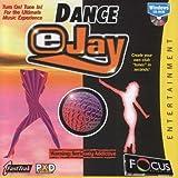 Dance eJay