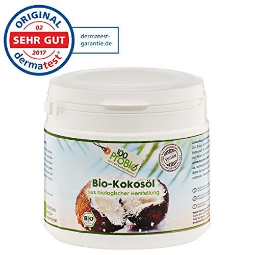 100probio-kokosol-nativ-500ml-pe-becher-ideal-fur-haut-haare-100-reines-kokosol-ein-naturliches-ol-o