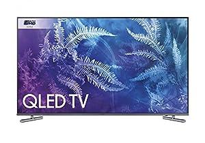 "Samsung Q6F QE55Q6FAMTXXU 55"" QLED TV"