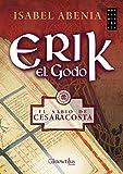 Libros PDF Erik el Godo Novela Historica (PDF y EPUB) Descargar Libros Gratis