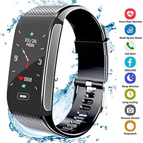 Fitness Tracker Activity Sports ...