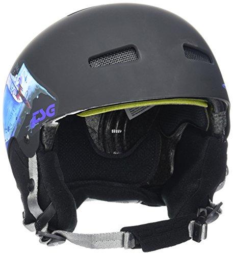 tsg-helm-gravity-graphic-design-space-travel-s-m-750090
