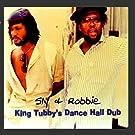 King Tubby S Dance Hall Dub