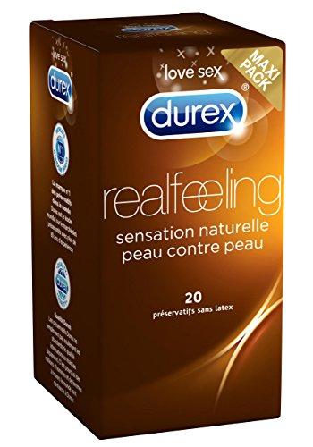 Durex-20-Prservatifs-Real-Feeling