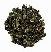Organic Iron Buddha Oolong Tea - 4oz