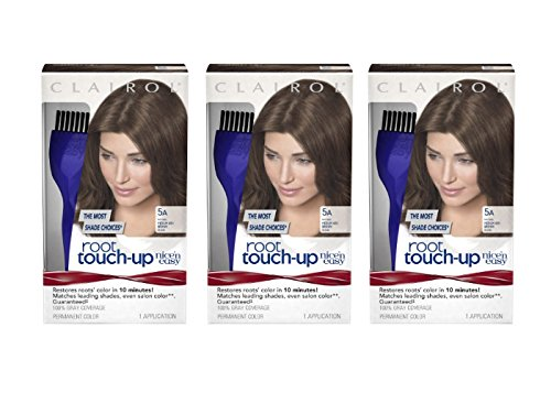 clairol-nice-n-easy-root-touch-up-5a-medium-ash-brown-1-kit-pack-of-3-by-clairol