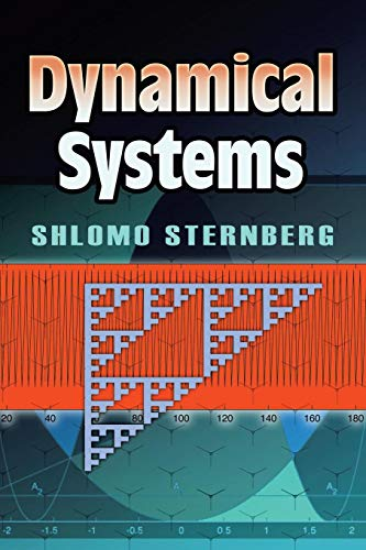 Dynamical Systems (Dover Books on Mathematics)
