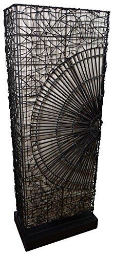 Stehlampe Sonne, Art. 334787 - Deckenfluter Ist Muster