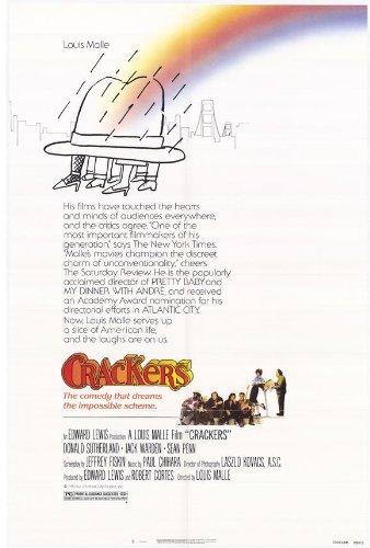 crackers-affiche-du-film-poster-movie-petards-11-x-17-in-28cm-x-44cm-style-a