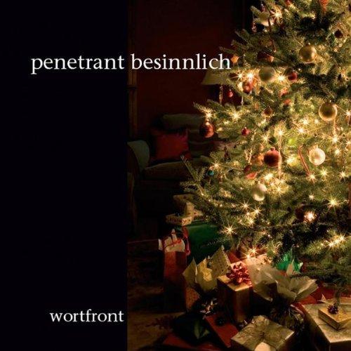 penetrant-besinnlich