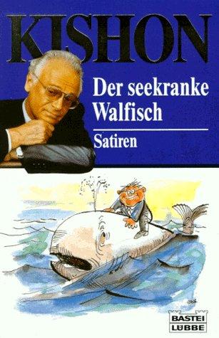 Der seekranke Walfisch