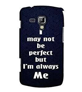 "EagleHawk Designer 3D Printed Back Cover Case for Samsung Galaxy S Duos 2 S7582 - Q055 :: ""Printed Back Cover"" ""Designer Case for Smartphone"" ""Back Case with Perfect Fit"" ""Designer Printed 3D Case for Your Phone"" ""Back Cover Designer"" ""Pattern Back Cover"""