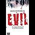 EVIL: Roman
