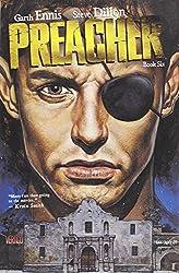 Preacher Book 6 TP (Preacher (DC Comics))