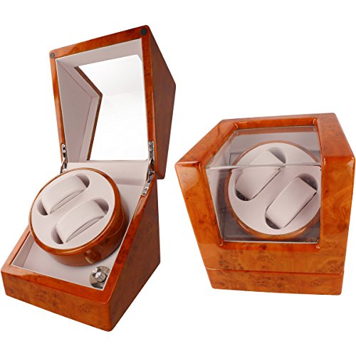 orbit-automatic-dual-watch-winder-with-four-modes-suitable-for-rolex-omega-tag-heuer-cartier-and-all