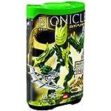 LEGO - 7117 - Jeu de Construction - Bionicle - Gresh
