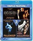 Halloween Collection [Blu-ray] [US Import]