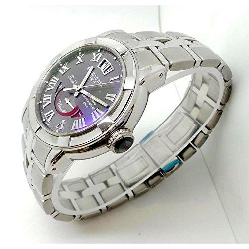 raymond-weil-reloj-hombre-2843-st-00608-automatico-acero-quandrante-antracita-correa-acero