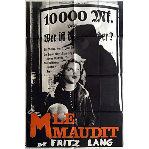 m-le-maudit-affiche-de-film-80x120-cm-r1960-peter-lorre-fritz-lang
