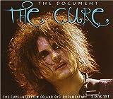 The Document (CD + DVD) (2 CD + DVD)