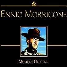 Ennio Morricone (Musique de films)