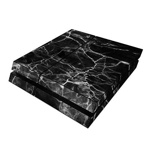 decalgirl-ps4-skin-playstation-4-konsolen-aufkleber-schutzfolie-design-black-marmor