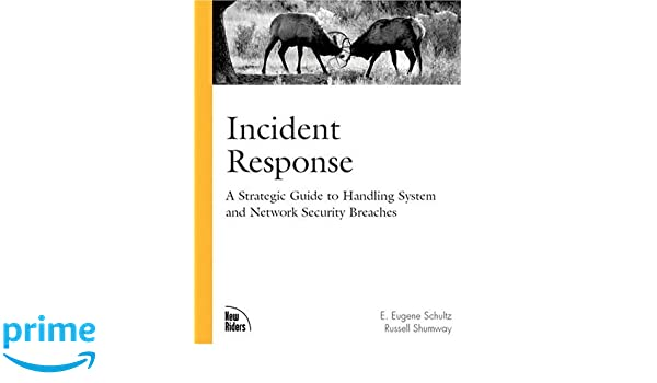 Step 1: Follow the Incident Response Plan to Mitigate the Threat