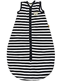 Steiff Unisex - Baby Sleeveless Sleeping Bag