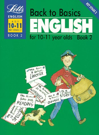 back-to-basics-english-10-11-book-2-english-for-10-11-year-olds-bk2