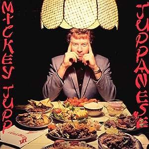 Juppanese (1978) / Vinyl record [Vinyl-LP]