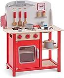 New Classic Toys NCT 1055 - Cucina accessoriata