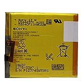 Sony 2330mAh Akku für Xperia M2/D2303/