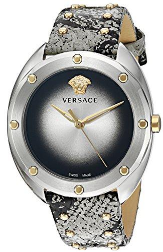 7e4262340762 Versace watches. the best Amazon price in SaveMoney.es