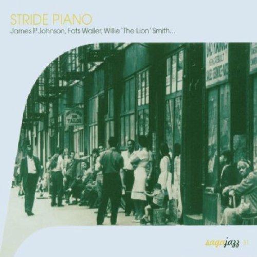 stride-piano-by-stride-piano